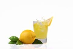 Limonade Stockbilder