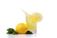 Limonade Lizenzfreies Stockfoto