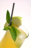 Limonata Immagine Stock