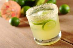 Limonata fresca Immagine Stock Libera da Diritti