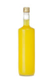 Limoncello Royalty Free Stock Photography