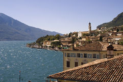 Limone Stock Images