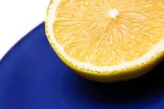 Limone Immagini Stock Libere da Diritti