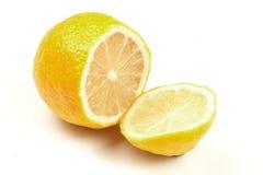 Limone Fotografie Stock
