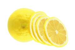 Limone Immagini Stock