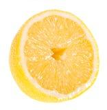 Limone Fotografie Stock Libere da Diritti