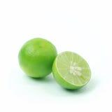 Limone acido Immagine Stock