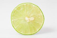 Limone verde Immagine Stock