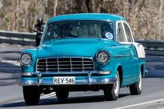 Limousine 1959 Holden FC Stockfotografie