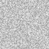 Limpe o fundo do pixel Imagens de Stock Royalty Free