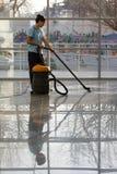 Limpeza Imagens de Stock