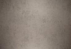 Linóleo liso cinzento Imagens de Stock