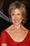 Lin Shaye Royalty Free Stock Photography