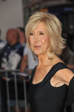 Lin Shaye Stock Images