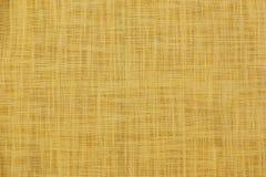 Lin textile photo stock
