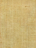 Lin textile Photo libre de droits