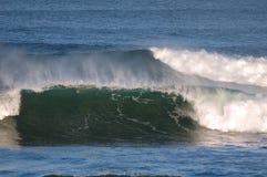 Lincoln Surf Stock Photos