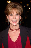 Linda Blair Stock Image