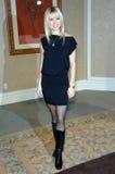 Linda Cardellini Stock Photos