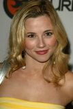 Linda Cardellini Stock Photo