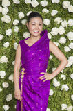 Linda Cho Stock Photos