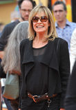 Linda Gray Stock Photos
