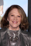 Linda Lavin Stock Photography