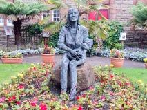 Linda McCartney Memorial Imagen de archivo