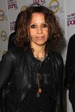 Linda Perry Stock Photos