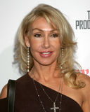 Linda Thompson Stock Photography