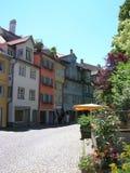 Lindau, Duitsland Royalty-vrije Stock Foto