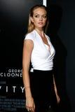 Lindsay Ellingson Stock Image