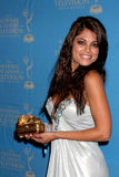 Lindsay Hartley Stock Images