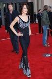 Lindsay Lohan Royalty Free Stock Photo