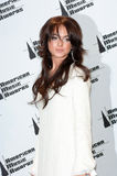 Lindsay Lohan Stock Images