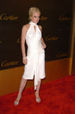 Lindsay Lohan. At the Cartier Celebrates 25 Years In Beverly Hills, Cartier Boutique, Beverly Hills, CA 05-09-05 Royalty Free Stock Photography
