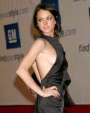 Lindsay Lohan stockbilder