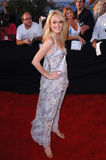 Lindsay Lohan Στοκ φωτογραφία με δικαίωμα ελεύθερης χρήσης