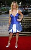 Lindsay Lohan Imagenes de archivo