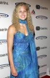 Lindsey Jacobellis Imagem de Stock Royalty Free