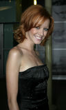Lindy Booth arkivfoto