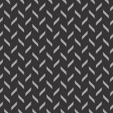 Line check motif seamless design pattern. Line check motif seamless pattern. Subtle abstract geometric background. White, black and gray colors. Simple paper royalty free illustration