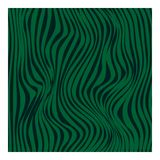 line contour abstract background  eps10-08 stock illustration