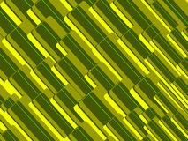 Line design 06. A images  of  abstract background  line design Stock Images