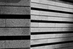 Line design. Black and white line design Royalty Free Stock Photo