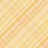 Line design pattern. Line seamless pattern can be used for website background and greating cards or cover decoration Stock Photo