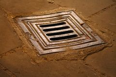 Line, Floor, Ancient History stock images