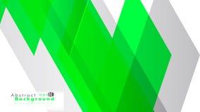 1121_line_green ilustracji