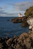 Line Kiln Lighthouse Stock Image