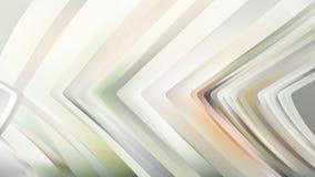 Line Material Property Pattern Background Beautiful elegant Illustration graphic art design Background. Image vector illustration